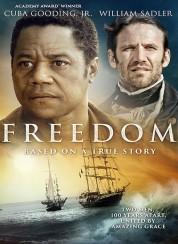 Özgürlük Mücadelesi izle |1080p| –  | Film izle | HD Film izle