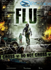 Grip, The Flue, Gamgi izle | 1080p — 720p Türkçe Dublaj HD