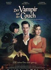 Vampir Terapisi izle –    Film izle   HD Film izle