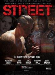 Street 1080p izle