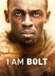 Benim Adım Bolt Tek Parça 720p izle