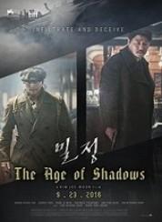 Karanlık Görev The Age Of Shadow