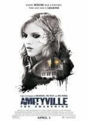 Amityville The Awakening