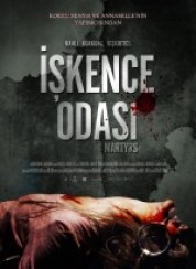 İşkence Odası Martyrs 2015 Türkçe Dublaj 1080p FullHD İzle