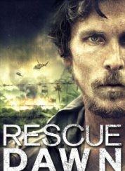 Şafak Harekatı Rescue Dawn 720p