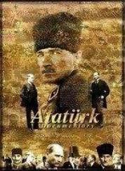Atatürk'ün Belgeseli