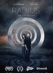 Radius Full HD İzle