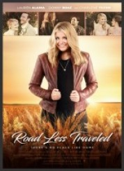 Yeni Umutlar Road Less Traveled Full HD İzle