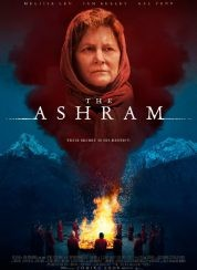 The Ashram Full HD İzle