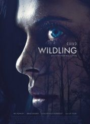 Wildling Full HD İzle