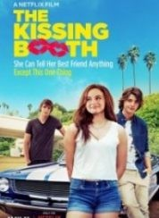 Delidolu The (Kissing Booth) Full HD İzle