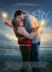 Her Gün (Every Day) Full HD İzle