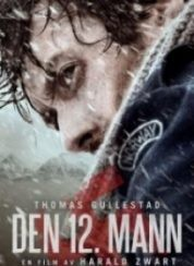 Den 12 mann Full HD İzle