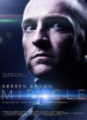 Derren Brown Mucize Full HD İzle