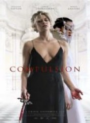Dürtü (Compulsion) Full HD İzle
