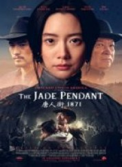 The Jade Pendant Full HD İzle