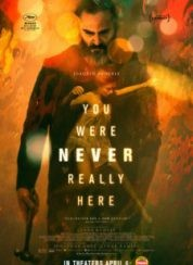 You Were Never Really Here Full HD İzle