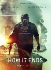 How It Ends Full HD İzle