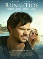 Kardeşlik (Run the Tide) Full HD İzle