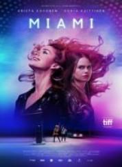 Miami Full HD İzle