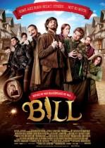 Bill – 2015 – Türkçe Dublaj İzle
