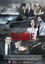 Darbe – 2015 – 720p Yerli Film İzle
