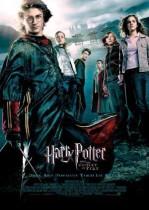 Harry Potter ve Ateş Kadehi izle 720p Tek Parça