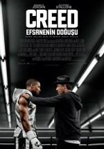 Creed Full HD İzle Türkçe