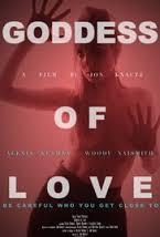 Aşk Tanrıçası – Goddess of Love 2015 Full izle