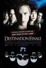 Final Destination – Son Durak 720p İzle Türkçe Dublaj