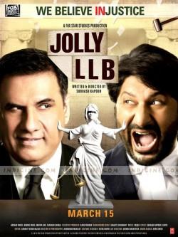 Jolly LLB izle   720p Türkçe Altyazılı izle