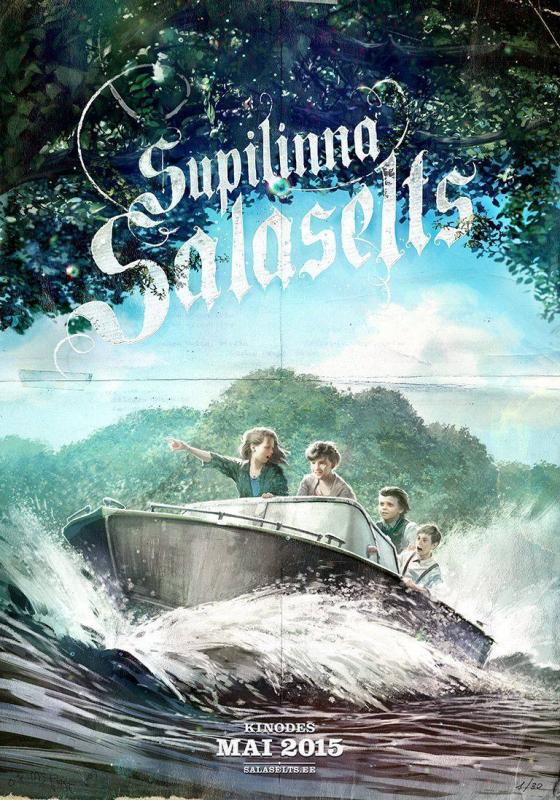 Supilinna Salaselts izle –    Film izle   HD Film izle