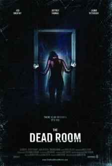 The Dead Room 2015 Türkçe Altyazılı HD İzle