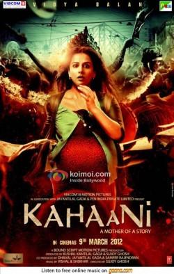 Hikaye, Kahaani izle | 1080p — 720p Türkçe Altyazılı HD
