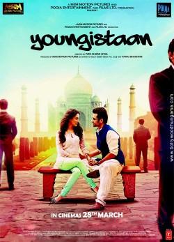 Youngistaan izle | 720p Türkçe Altyazılı HD