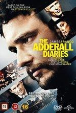 Adderall Günlükleri – The Adderall Diaries – HD