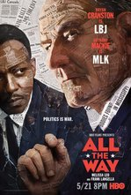 All the Way – HD