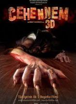 Cehennem 3D 2010 Film izle