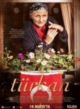 Türkan Filmi Full izle 2011