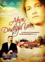 Ateşin Düştüğü Yer Filmi Full izle 2012