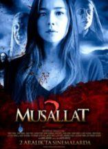 Musallat 2 Lanet Filmi Full izle 2011