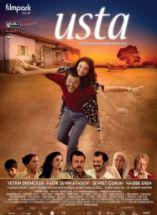 Usta Filmi full izle 2009