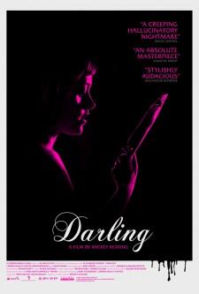 Darling 2015 Türkçe Altyazılı HD izle