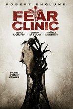 Korku Kliniği – Fear Clinic – HD