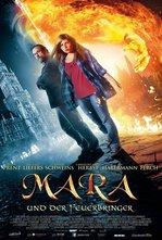 Mara: Dünyanın Kurtarıcısı – HD