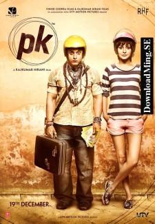 P.K., Peekay izle   1080p — 720p Türkçe Altyazılı HD