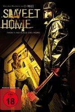 Sweet Home – HD