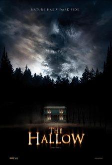 Kutsal — The Hollow 2015 Türkçe Dublaj 1080p Full HD izle