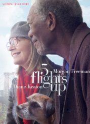 5 Flights Up izle – | Film izle | HD Film izle