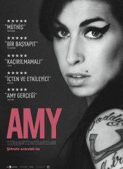 Amy izle  1080p  –    Film izle   HD Film izle